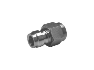 Weld Bung Fitting